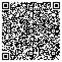 QR code with Progressive Systems Inc contacts