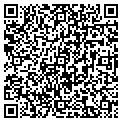 QR code with Premier Insurance Associates contacts