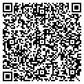 QR code with Army & Navy Surplus Inc contacts