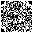 QR code with Simexco Corp contacts