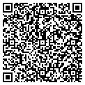 QR code with Stratford Point Apartments contacts