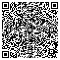 QR code with Express Financial Corp contacts