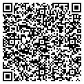 QR code with Fashion Cecilia's contacts