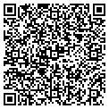 QR code with Ashley Stewart Ltd contacts
