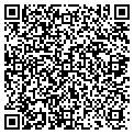 QR code with Horse Research Center contacts