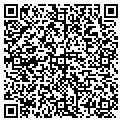 QR code with Oaks Campground The contacts