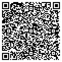 QR code with Good Samaritan Pediatrics contacts