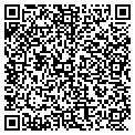 QR code with Invisible Secretary contacts