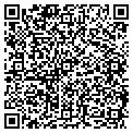 QR code with Caribbean News Express contacts