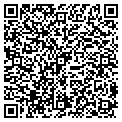 QR code with A Child Is Missing Inc contacts