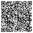 QR code with Rv Mobile Medic contacts