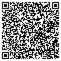QR code with Terrific Tiles contacts