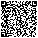 QR code with Wild Card Investigations Inc contacts