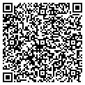 QR code with K Mingle Guardianship Link contacts