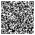 QR code with Faye's Flowers contacts