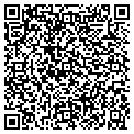 QR code with Precise Property Management contacts