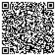 QR code with Auto Repair contacts