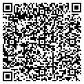 QR code with Omni Healthcare contacts