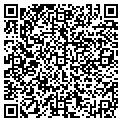 QR code with Mehza Design Group contacts