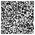 QR code with Good Shepherd Lawn Care Inc contacts