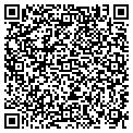 QR code with Bowerbank Income Tax & Account contacts