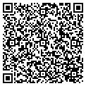 QR code with Mercede Real Estate Inc contacts