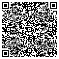 QR code with List To Sell Realty contacts