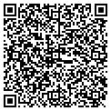 QR code with Bill Smith Electric Inc contacts