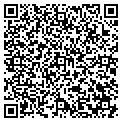 QR code with Mid State Fire Equip Control Flo contacts
