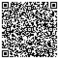QR code with D R Custom Homes LLC contacts