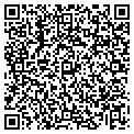 QR code with Hammock Creek Golf Course contacts