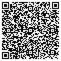 QR code with Scientific Games Intl contacts