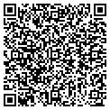 QR code with Making Waves contacts
