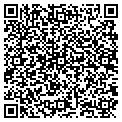 QR code with Richard Roberts Drywall contacts