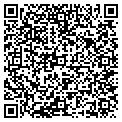 QR code with Supertex America Inc contacts