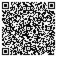 QR code with El Bravo Hut contacts