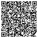 QR code with Edward Beauty Salon contacts