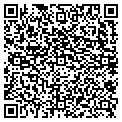 QR code with Wilson Construction Group contacts