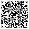QR code with E R MOUSA Law Offices contacts