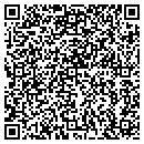 QR code with Professonal Images of Palm Beach contacts