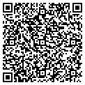 QR code with Companions Memorial Park Inc contacts