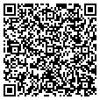 QR code with Brad's Creative Images contacts