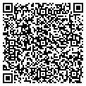 QR code with Houligan's Irish Sports Pub contacts