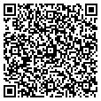 QR code with Lake Oil & Gas contacts