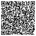 QR code with Vachon Groves Inc A contacts