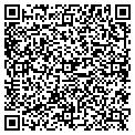 QR code with Aircraft Maintenance Tech contacts