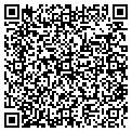 QR code with All Tag Fax Plus contacts