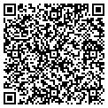 QR code with Greenwood Terrace Apartments contacts