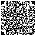 QR code with Palm Beach Biz contacts
