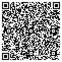 QR code with Dental Ceramic Center contacts